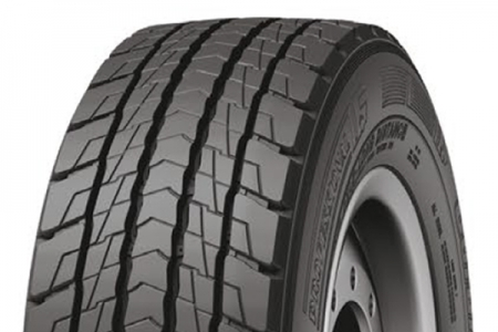 Tyres DL-2 Professional