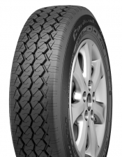 Tyres Cordiant Business CA