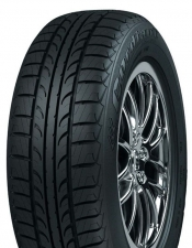 Tyres Cordiant Comfort