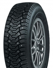Tyres Cordiant Business CW