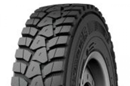 Tyres DO-1 Professional