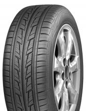 Tyres Cordiant Road Runner