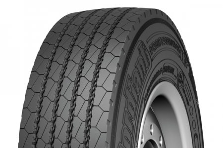 Tyres FR-1 Professional
