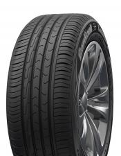 Tyres Cordiant Comfort 2