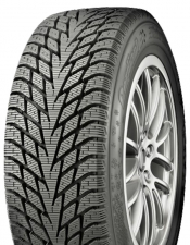 Tyres Cordiant Winter Drive 2