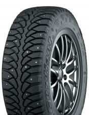 Tyres Cordiant Sno-max
