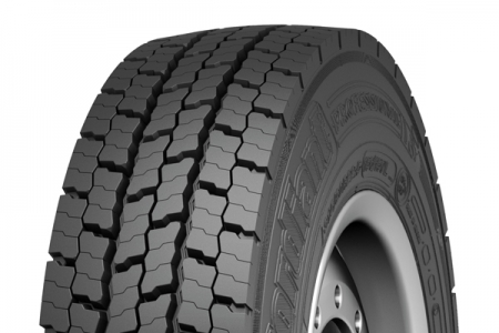 Tyres DR-1 Professional