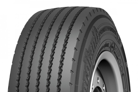 Tyres TR-1 Professional