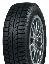 Tyres Cordiant Polar SL