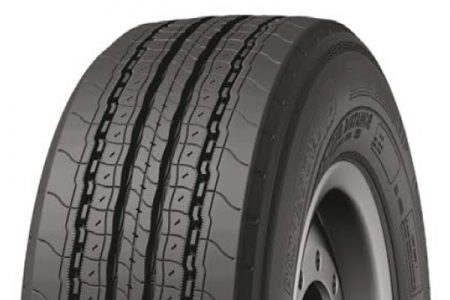 Tyres FL-2 Professional