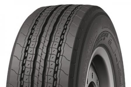 Tyres FL-2 Professional