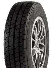 Tyres Cordiant Business CA2
