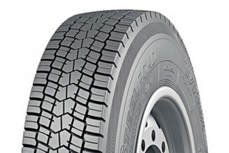 Tyres DR-1 Ast