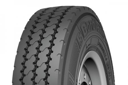 Tyres VM-1 Professional