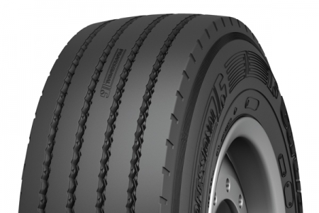 Tyres TR-2 Professional