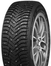 Tyres Cordiant Snow Cross 2