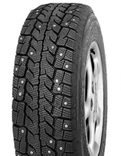 Tyres Cordiant Business CW2