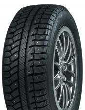 Tyres Cordiant Polar 2