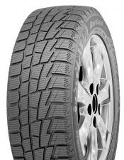 Tyres Cordiant Winter Drive