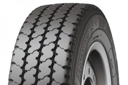 Tyres VR-1 Professional