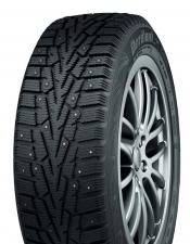 Tyres Cordiant Snow Cross