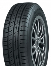 Tyres Cordiant Sport 2