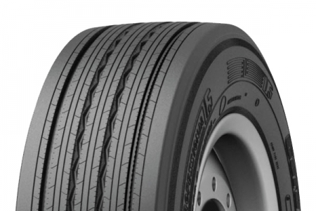 Tyres FL-1 Professional