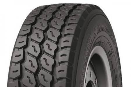 Tyres TM-1 Professional