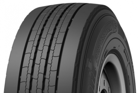 Tyres TL-1 Professional