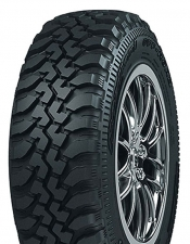 Tyres Cordiant Off road