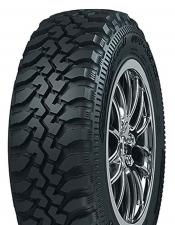 Tyres Cordiant Off road