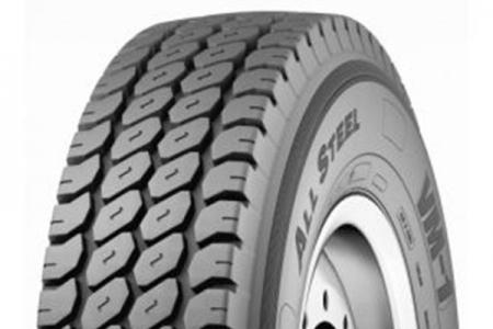 Tyres VM-1 Ast